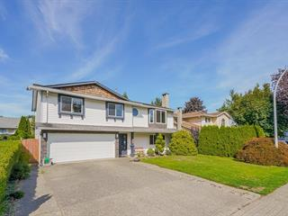 House for sale in Walnut Grove, Langley, Langley, 20959 93 Avenue, 262639851 | Realtylink.org