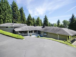 House for sale in British Properties, West Vancouver, West Vancouver, 630 Holmbury Place, 262639879   Realtylink.org