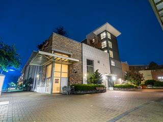 Apartment for sale in Grandview Surrey, Surrey, South Surrey White Rock, 432 15850 26 Avenue, 262639511 | Realtylink.org