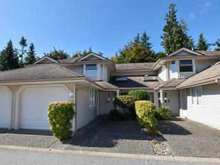Townhouse for sale in Walnut Grove, Langley, Langley, 72 9045 Walnut Grove Drive, 262639834 | Realtylink.org