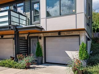 Townhouse for sale in Downtown SQ, Squamish, Squamish, 38363 Summits View Drive, 262639920   Realtylink.org
