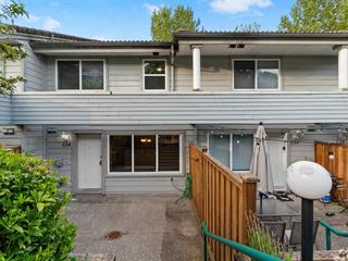Townhouse for sale in College Park PM, Port Moody, Port Moody, 134 Shoreline Circle, 262639926   Realtylink.org