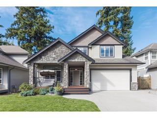 House for sale in Vedder S Watson-Promontory, Chilliwack, Sardis, 44497 Bayshore Avenue, 262639898   Realtylink.org