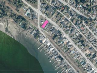 Lot for sale in Barber Street, Port Moody, Port Moody, 1256 Ioco Road, 262635924 | Realtylink.org
