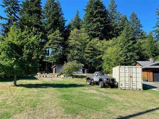 Lot for sale in Campbell River, Campbell River South, Lot 18 Leeming Rd, 886448   Realtylink.org