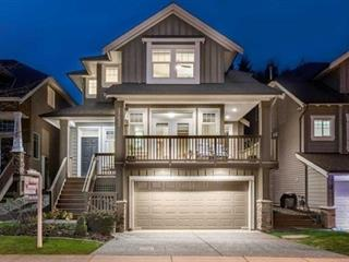 House for sale in Cottonwood MR, Maple Ridge, Maple Ridge, 23623 112a Avenue, 262639836 | Realtylink.org