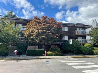 Apartment for sale in West Central, Maple Ridge, Maple Ridge, 306 11957 223 Street, 262639758 | Realtylink.org