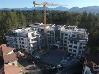 Apartment for sale in Central Abbotsford, Abbotsford, Abbotsford, 411 3182 Gladwin Road, 262639828 | Realtylink.org