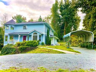 House for sale in Bradner, Abbotsford, Abbotsford, 29688 Camelot Avenue, 262637872 | Realtylink.org