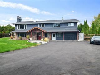 House for sale in Otter District, Langley, Langley, 25917 24 Avenue, 262639065 | Realtylink.org