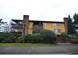 Apartment for sale in Hastings, Vancouver, Vancouver East, 203 215 N Templeton Drive, 262639894 | Realtylink.org