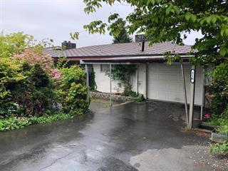 House for sale in Capitol Hill BN, Burnaby, Burnaby North, 21 N Delta Avenue, 262640205   Realtylink.org