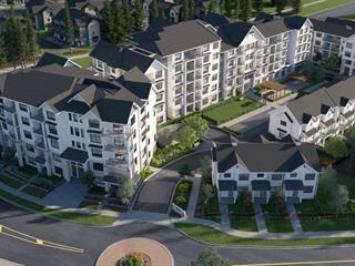 Apartment for sale in Elgin Chantrell, Surrey, South Surrey White Rock, 503 3315 148 Street, 262640070 | Realtylink.org