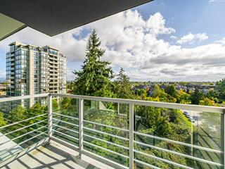 Apartment for sale in McLennan North, Richmond, Richmond, 909 9099 Cook Road, 262640129   Realtylink.org