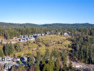Lot for sale in Nanaimo, Departure Bay, 3245 Granite Park Rd, 886507   Realtylink.org