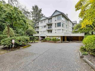 Apartment for sale in Eagle Ridge CQ, Coquitlam, Coquitlam, 103 1132 Dufferin Street, 262640281 | Realtylink.org