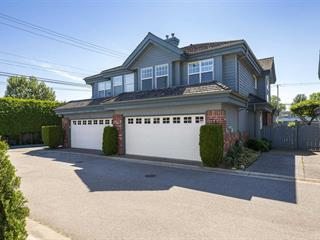 Townhouse for sale in South Arm, Richmond, Richmond, 15 8171 Steveston Highway, 262640215 | Realtylink.org