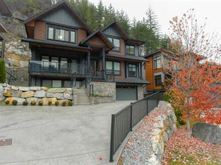 House for sale in Plateau, Squamish, Squamish, 38544 Sky Pilot Drive, 262640211 | Realtylink.org