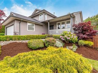 House for sale in Courtenay, Courtenay East, 1030 Waddington Cres, 886590 | Realtylink.org