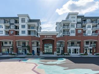 Apartment for sale in Central Pt Coquitlam, Port Coquitlam, Port Coquitlam, 4614 2180 Kelly Avenue, 262640204   Realtylink.org