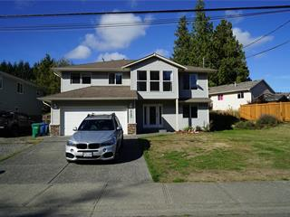 House for sale in Nanaimo, Pleasant Valley, 6595 Jenkins Rd, 886378 | Realtylink.org