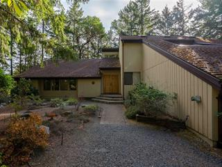 House for sale in Nanoose Bay, Nanoose, 2746 Sea Blush Dr, 886587 | Realtylink.org