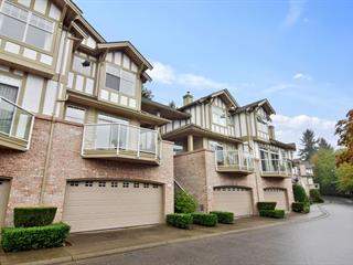 Townhouse for sale in Oaklands, Burnaby, Burnaby South, 14 5221 Oakmount Crescent, 262640258 | Realtylink.org