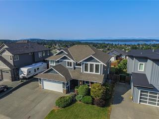 House for sale in Campbell River, Willow Point, 676 Nodales Dr, 879967 | Realtylink.org