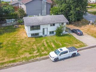 House for sale in Quesnel - Town, Quesnel, Quesnel, 475 Hawk Street, 262623694 | Realtylink.org