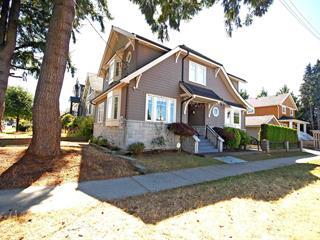 House for sale in Collingwood VE, Vancouver, Vancouver East, 2488 E 37th Avenue, 262623556 | Realtylink.org