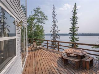 Recreational Property for sale in Bednesti, Prince George, PG Rural West, 19104 Norman Lake Road, 262623138 | Realtylink.org
