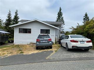 House for sale in Port McNeill, Port McNeill, 2340 Camosun Cres, 881970 | Realtylink.org