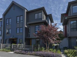 Townhouse for sale in Valleycliffe, Squamish, Squamish, 1366 Peakside Place, 262623159 | Realtylink.org