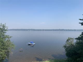 Recreational Property for sale in Cluculz Lake, PG Rural West, 51630 Lloyd Drive, 262622952 | Realtylink.org