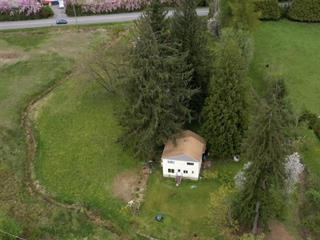 House for sale in Bradner, Abbotsford, Abbotsford, 27840 56 Avenue, 262598512 | Realtylink.org