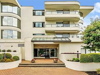 Apartment for sale in White Rock, South Surrey White Rock, 102 1280 Foster Street, 262614051 | Realtylink.org