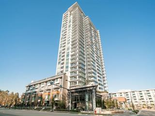 Apartment for sale in Lynnmour, North Vancouver, North Vancouver, 1107 680 Seylynn Crescent, 262623325 | Realtylink.org