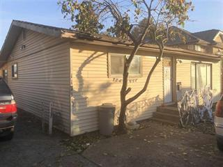 House for sale in Annieville, Delta, N. Delta, 11711 86 Avenue, 262624205   Realtylink.org
