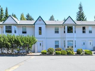 Apartment for sale in Courtenay, Courtenay East, 17 1535 Dingwall Rd, 882322 | Realtylink.org