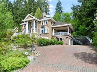 House for sale in Anmore, Port Moody, 255 Alpine Drive, 262624089   Realtylink.org