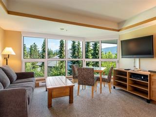 Apartment for sale in Benchlands, Whistler, Whistler, 411 4557 Blackcomb Way, 262624292   Realtylink.org
