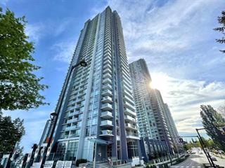 Apartment for sale in Whalley, Surrey, North Surrey, 2702 13750 100 Avenue, 262624222 | Realtylink.org