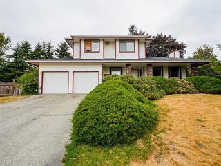 House for sale in Cloverdale BC, Surrey, Cloverdale, 18257 55b Avenue, 262624117   Realtylink.org