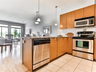 Apartment for sale in Guildford, Surrey, North Surrey, 315 15380 102a Avenue, 262621519 | Realtylink.org