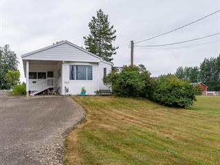Manufactured Home for sale in Thornhill, Terrace, Terrace, 3611 Krumm Avenue, 262623776   Realtylink.org