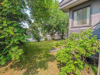 House for sale in Van Bow, Prince George, PG City Central, 1886 Vine Street, 262622207 | Realtylink.org