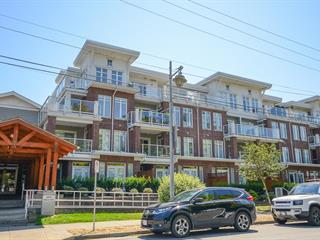 Apartment for sale in Steveston South, Richmond, Richmond, 206 4280 Moncton Street, 262622373 | Realtylink.org