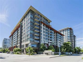 Apartment for sale in Brighouse, Richmond, Richmond, 608 7338 Gollner Avenue, 262623208   Realtylink.org