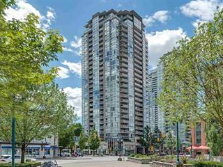 Apartment for sale in North Coquitlam, Coquitlam, Coquitlam, 3204 2978 Glen Drive, 262622893   Realtylink.org