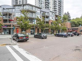 Apartment for sale in North Shore Pt Moody, Port Moody, Port Moody, 204 260 Newport Drive, 262623185   Realtylink.org